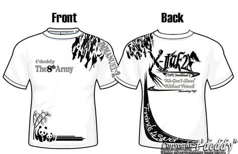 design baju kelas yg bagus motif baju yang di desain untuk xii ak 2 immanuel 2 dedi