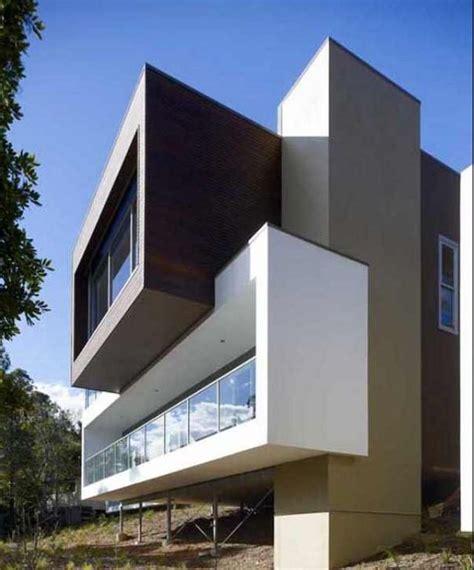 modern house facade architecture pinterest modern