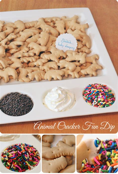 cool baby shower food ideas baby shower food ideas cool baby shower food ideas