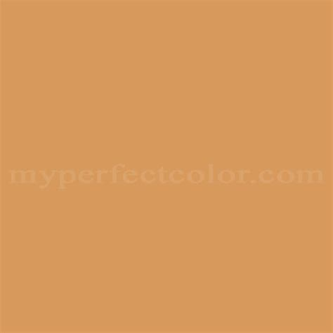 sherwin williams sw6368 bakelite gold match paint colors myperfectcolor