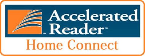 accelerated reader about ar