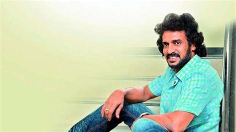 kannada film actor upendra kannada actor upendra to launch political party