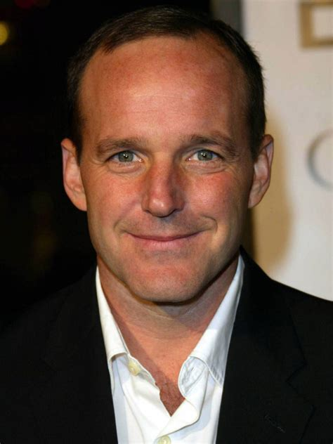 clark gregg friends clark gregg net worth house car salary wife family