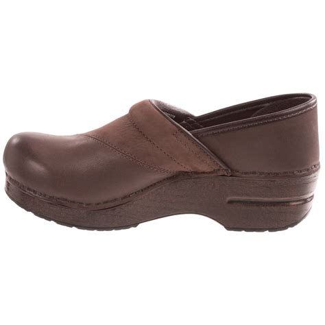 dansko clogs for dansko patchwork professional clogs for 8923n