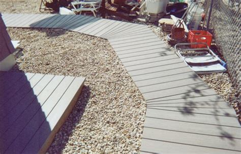 Jersey Shore Decks by Jersey Shore Decks Llc A Premiere Deck Amp Railing