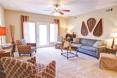 addison park apartments huntsville al apartments addison park apartment in huntsville al