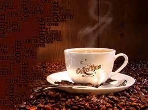 free coffee cup logo branding mockup graphic google