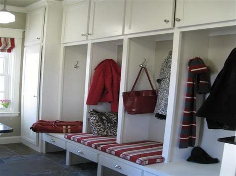 that s my letter locker style mudroom locker cubbies laundry cubbies over mudroom lockers pictures decorations