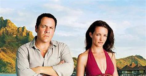 Couples Retreat In The Us Couples Retreat Moovielive