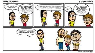 Comic Template Maker by Make Comics Featuring Yourself And Others With The
