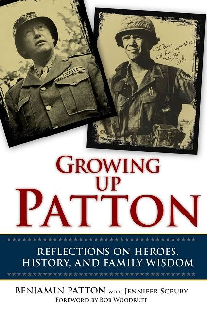 until recently a memoir books growing up patton memoir book hill cutlery