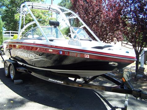 boat detailing school dr detail auto and boat detailing serving lake county and