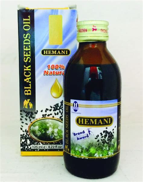Umoyo Detox by Black Seed Umoyo Health