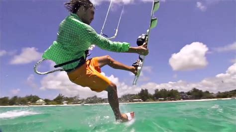 Top Best 5 Kites 2017 For Light Wind By Kitesurf