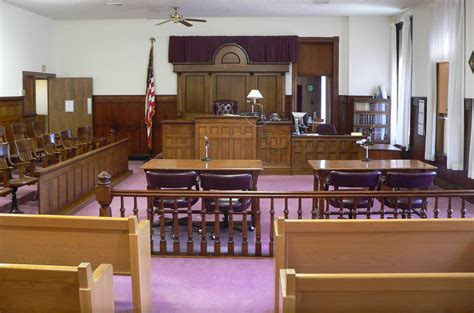 court room file nuckolls county courthouse courtroom 1 jpg