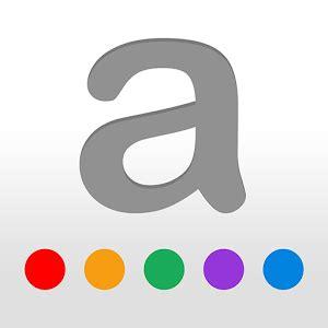 agoda app agoda 226 hotel booking deals 5 10 1 apk free download