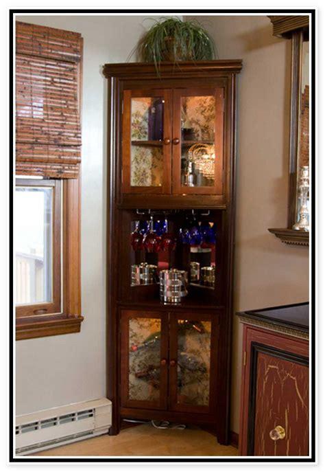 liquor cabinet design plans corner alcohol cabinet bar cabinet