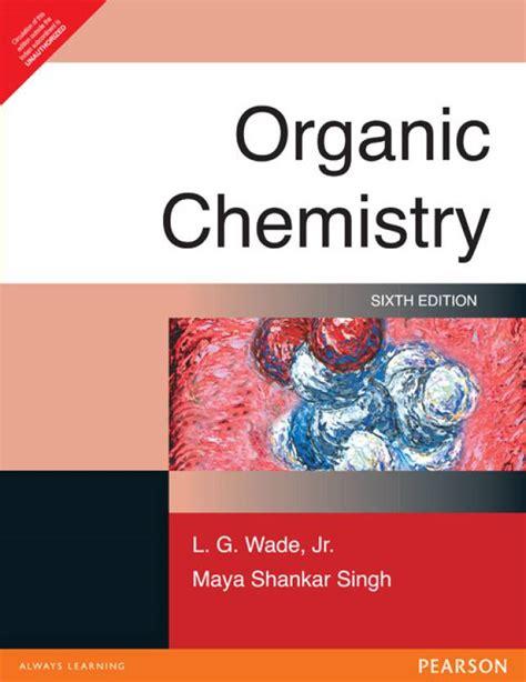 spectroscopic methods in organic chemistry ebook techniques in organic chemistry free download beertopp