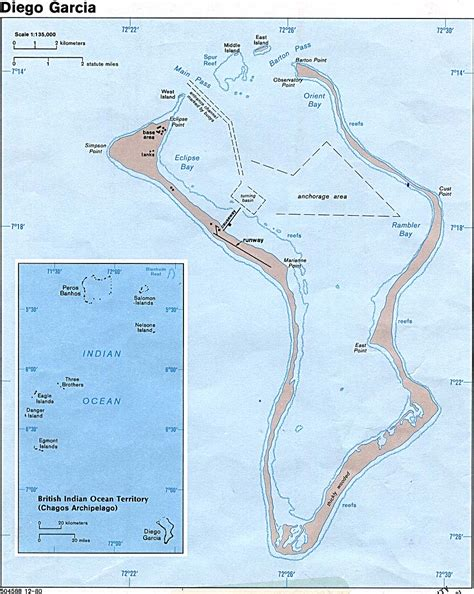 diego garcia map indian territory map and information page worldatlas