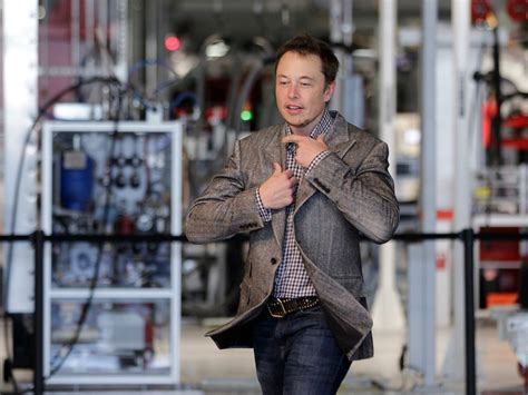 Elon Musk Schedule | a look at the demanding schedule of elon musk who works