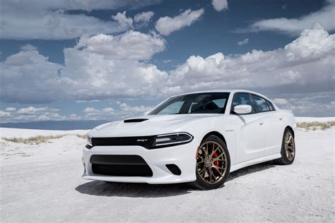 Dodge Car Wallpaper by 2015 Dodge Charger 4 Car Hd Wallpaper