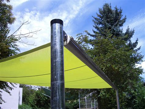 triangular awning triangular sun awning retractable eibe playground