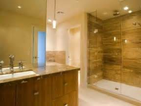 walk in shower ideas for bathrooms bathroom nice walk in shower designs walk in shower