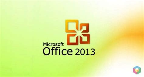 Microsoft Office 2013 by Microsoft Office 2013 Cloud Storage Tablet Compatibility