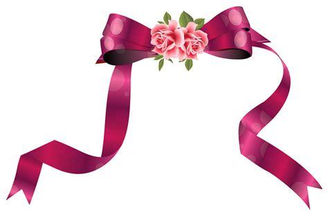 decorative ribbon decorative ribbons clipart clipground