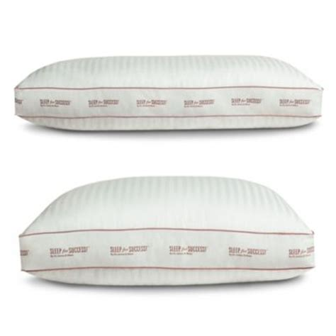 knee pillow bed bath and beyond buy pillow for the knee from bed bath beyond