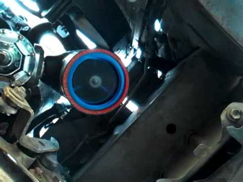 Vortex Booster Gas Fuel Saver Increase Hp Nissan Cube The Turbonator Air Intake Test Doovi