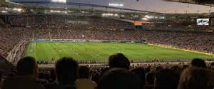 Mercedes Arena Stuttgart Mercedes Arena Stuttgart