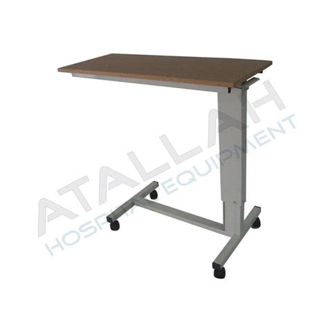 Mechanic Table by Bed Table Mechanic Atallah Hospital And
