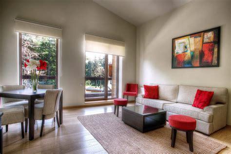 bedroom suite or suit one bedroom suite borovets euphoria club bulgaria ski