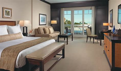 beautiful hotel room design hotel rooms with private beautiful hotel rooms on the beach www imgkid com the