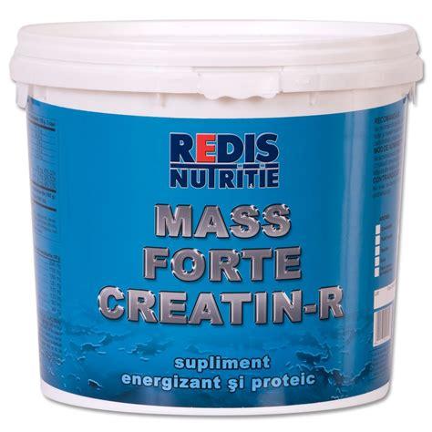 creatine r redis pareri ideal protein redis pareri modalitati de a slabi