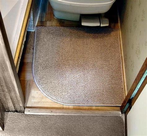 washable bathroom carpet cut to fit cut to fit bathroom carpet carpet vidalondon