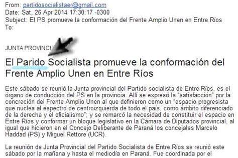 sindicato de empleados de comercio concepcion del uruguay con paridos as 205 el mi 233 rcoles digital