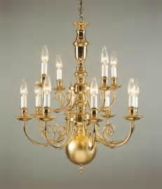 brass chandeliers brass chandeliers flemish antique