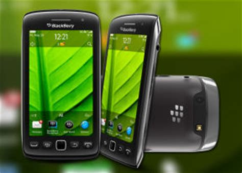 reset blackberry torch 9810 blackberry torch 9860 full phone specifications