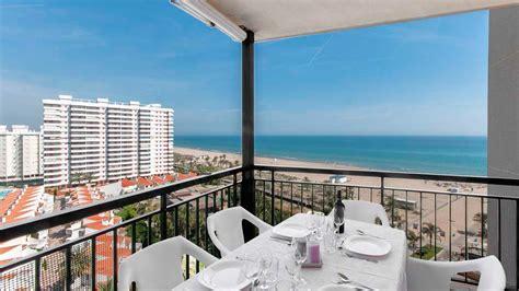 gandia apartamento apartamentos en playa de gand 237 a 42 ag presidente 9a