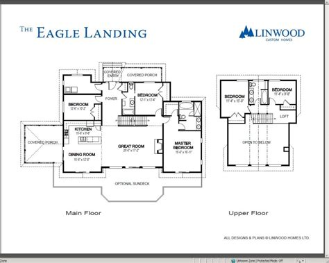 house open floor plans simple open house plans smalltowndjs open floor plan house