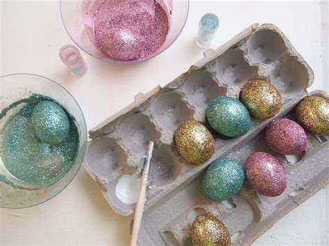 ideas for easter eggs 10 creative ideas to decorate easter eggs