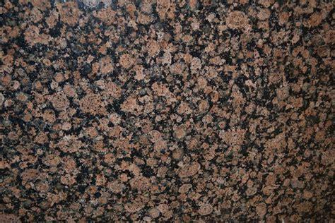 baltic brown granite granite