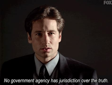 gif format photos download x files truth gif by the x files find share on giphy