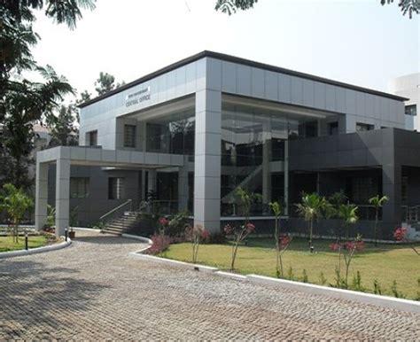Vidya Pratishthan Baramati Mba College by Vidya Pratishthan S Adhyapak Vidyalaya Pune Admissions