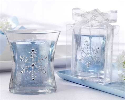 Winter Giveaways - winter wedding ideas and tips sang maestro