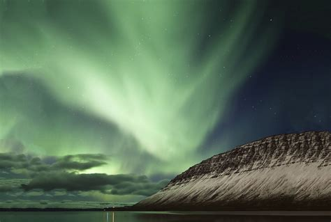 Northern Lights Vacation by Northern Lights Self Drive Tour Iceland Northern Lights