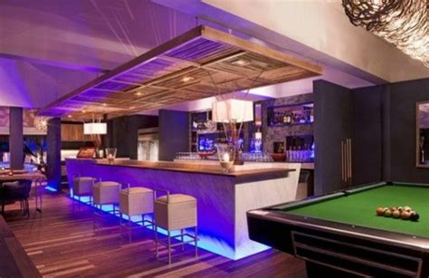 home designing ideas top 40 best home bar designs and ideas for men next luxury