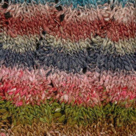 Noro Silk Garden by Noro Silk Garden Lite Yarns And Wool Laughing Hens